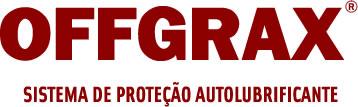 Offgrax